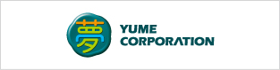 Yume Corporation Co., Ltd.